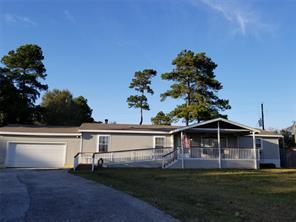 16410 Towering Oaks, Magnolia TX 77355
