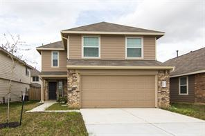 24234 taranto creek, katy, TX 77493