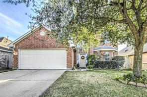 4511 village park drive, pasadena, TX 77504