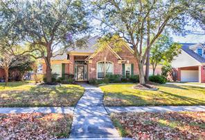4406 Pine Brook, Houston, TX, 77059