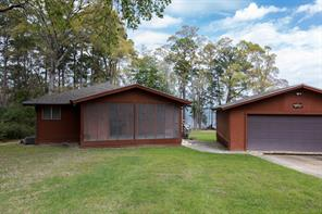 555 County Road 058, Jasper TX 75951
