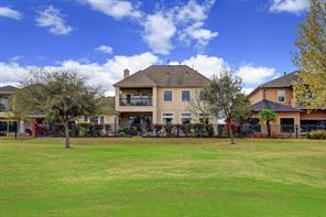 Houston Home at 11526 Montmarte Houston                           , TX                           , 77082-2764 For Sale