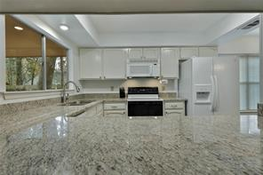 14 Maple Branch, The Woodlands TX 77380