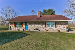 11003 County Road 168