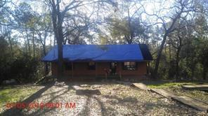 7551 Fm 224, Coldspring TX 77331