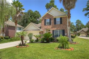 2818 Lake Forest, Montgomery, TX, 77356