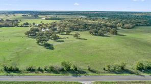 Tract 2 Fm 3060, Midway, TX 75852