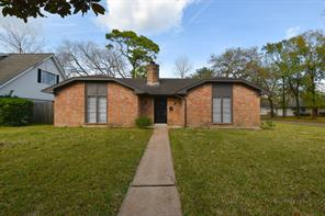 14531 Duncannon, Houston, TX, 77015