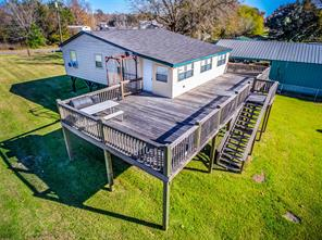 214 Adams Arc, Livingston, TX, 77351