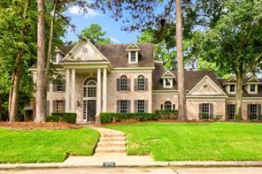 1711 Brookside Pine, Houston TX 77345