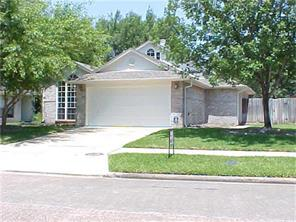 13946 Dentwood, Houston TX 77014