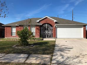 6931 Redding Springs Lane, Houston, TX 77086