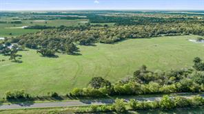 Tract 3 Fm 3060, Midway, TX 75852