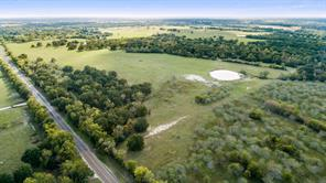 Tract 4 Fm 3060, Midway, TX 75852