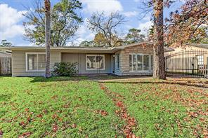 4509 Ella, Houston TX 77018
