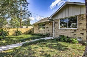 Houston Home at 3906 Beggs Street Houston                           , TX                           , 77009-4715 For Sale