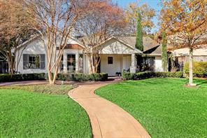 6130 Sugar Hill, Houston TX 77057