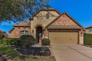 131 Hearthshire, The Woodlands TX 77354