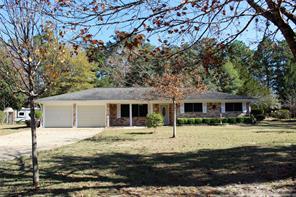 904 hickory street, colmesneil, TX 75938