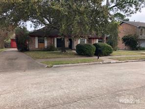 15430 Willow River, Houston TX 77095