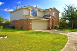 21506 Ivory Gate, Katy, TX, 77449