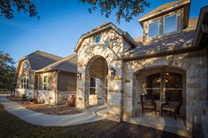 696 San Marcos, New Braunfels TX 78132