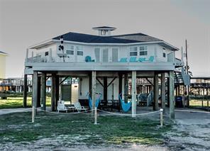 914 Beach, Surfside Beach, TX, 77541