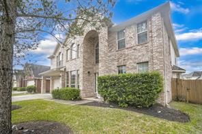 2204 Signal Hill, Pearland, TX, 77584