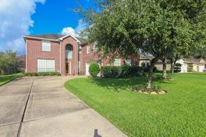 422 sabal palm lane, pearland, TX 77584