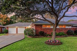 6230 Shadow Crest, Houston, TX, 77074