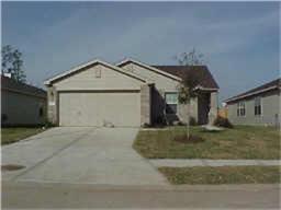 20731 Bishops Gate, Humble TX 77338