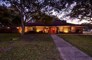 711 w norris street, el campo, TX 77437