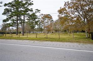 6816 Highway 35
