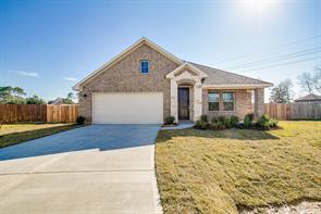 3827 Willow Breeze, Needville TX 77461