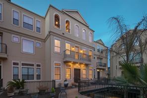 Houston Home at 630 Harold Street Houston                           , TX                           , 77006-4426 For Sale