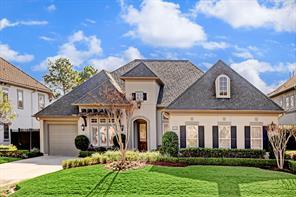 11423 Noblewood Crest, Houston TX 77082