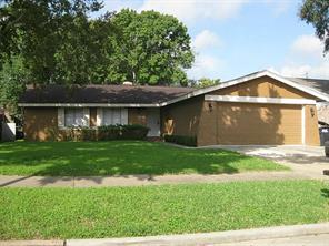 10430 Towne Oak, Sugar Land, TX, 77498