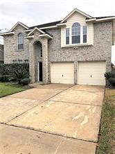 3134 Dogwood Springs, Houston, TX, 77073