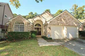 4231 Mountain Peak, Houston, TX, 77345