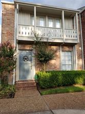 6301 Briar Rose, Houston TX 77057
