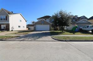 1179 stallion ridge ridge, alvin, TX 77511