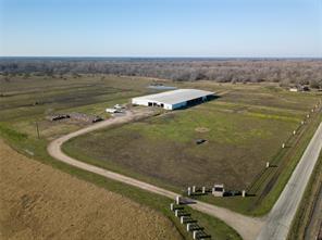 3047 long lane road, orchard, TX 77464