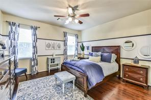 1010 Forest Haven, Conroe, TX, 77384