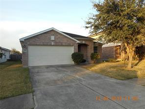 13118 Crescent Manor, Houston TX 77072