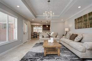 Houston Home at 4303 Woodvalley Drive Houston                           , TX                           , 77096-3529 For Sale