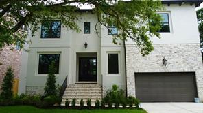 3631 Grennoch Lane, Houston, TX 77025