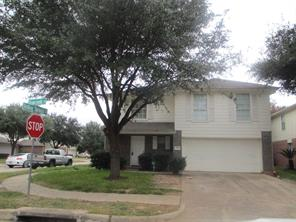 21634 Bowcreek Lane, Katy, TX 77449