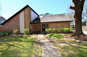 19715 Sweet Forest, Humble TX 77346