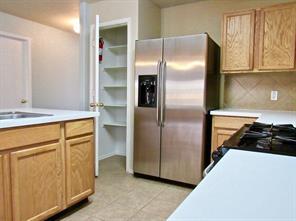 3134 Lodgemist Lane, Dickinson, TX 77539