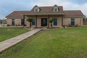 8105 Ashford, Orange, TX, 77630